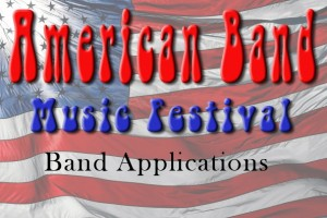 American Band Music Festival