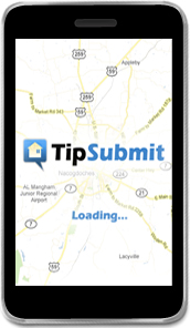 Tip Submit Mobile