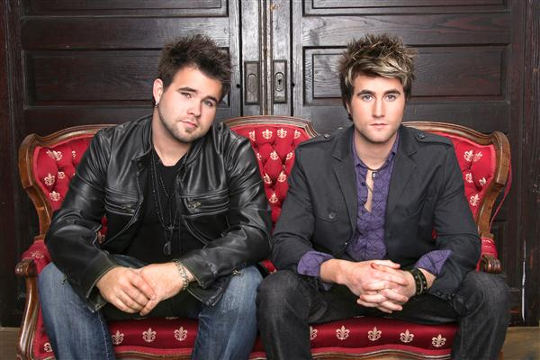 swon-brothers