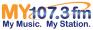 MY 107.3 FM