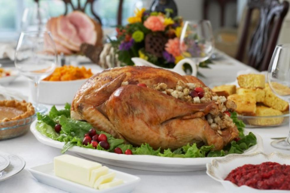 restaurants open on thanksgiving day in lawton 2014 - Is Golden Corral Open On Christmas Day 2014